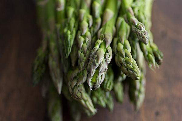 asparagus_for_ravioli