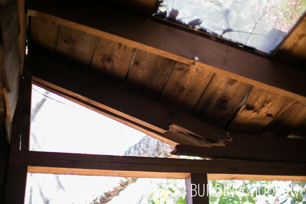 diy renovation blog