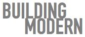 buildingmodernlogo