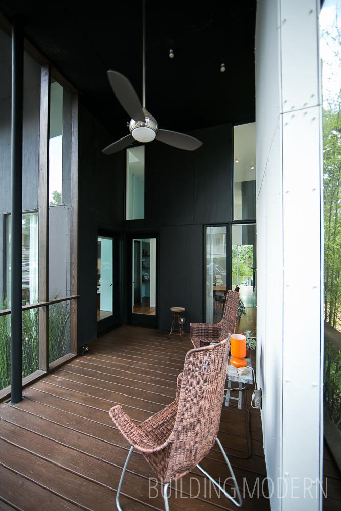 2014 Modern Atlanta Design