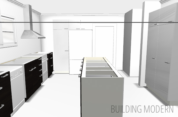 great designs cabinet kitchen design how to design kitchen x with how