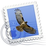 inventors-of-wireless-email-sue-apple-2-2