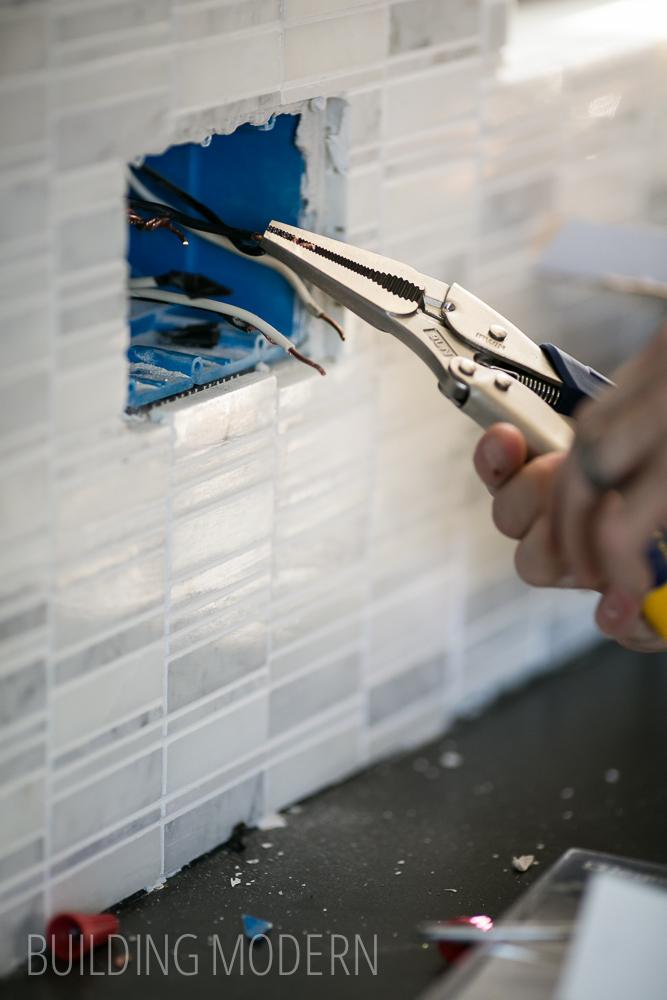home renovation blog