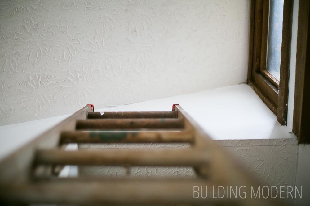house renovation blog