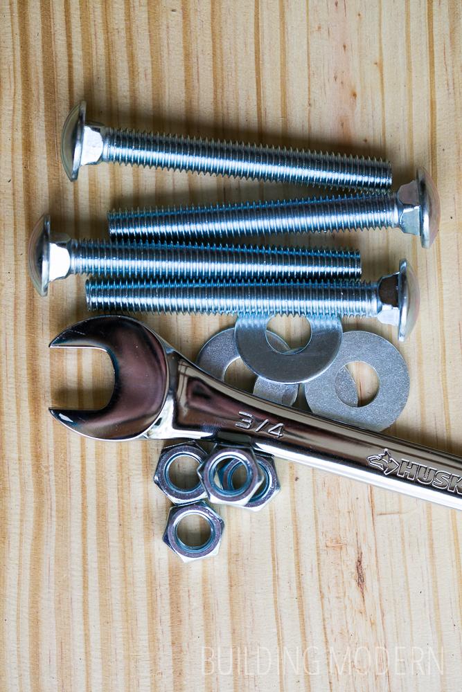 diy home renovation blog